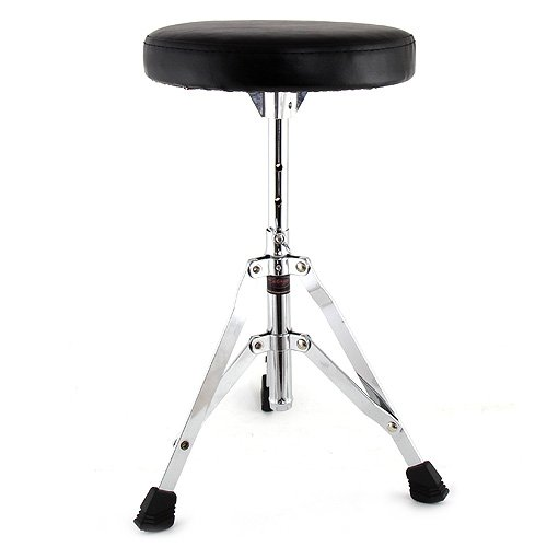 Buy Stagg Dt 15 Drum Throne