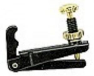 41UL2-6PFkL